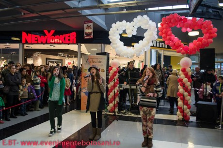 MINI STAR FEST, Botosani Shopping Center -ARECHIN BOTOSANI-22