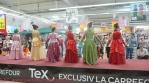 Carrefour- Prezentare Moda - TEX - ARLECHIN - Suceava Shopping Cyty (1 of 192)