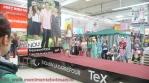 Carrefour- Prezentare Moda - TEX - ARLECHIN - Suceava Shopping Cyty (10 of 192)