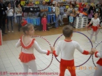 Carrefour- Prezentare Moda - TEX - ARLECHIN - Suceava Shopping Cyty (100 of 192)