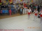 Carrefour- Prezentare Moda - TEX - ARLECHIN - Suceava Shopping Cyty (101 of 192)