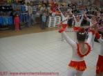 Carrefour- Prezentare Moda - TEX - ARLECHIN - Suceava Shopping Cyty (102 of 192)