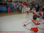 Carrefour- Prezentare Moda - TEX - ARLECHIN - Suceava Shopping Cyty (103 of 192)