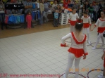 Carrefour- Prezentare Moda - TEX - ARLECHIN - Suceava Shopping Cyty (104 of 192)
