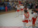 Carrefour- Prezentare Moda - TEX - ARLECHIN - Suceava Shopping Cyty (105 of 192)