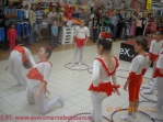 Carrefour- Prezentare Moda - TEX - ARLECHIN - Suceava Shopping Cyty (106 of 192)