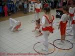 Carrefour- Prezentare Moda - TEX - ARLECHIN - Suceava Shopping Cyty (107 of 192)