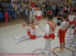 Carrefour- Prezentare Moda - TEX - ARLECHIN - Suceava Shopping Cyty (108 of 192)