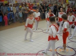 Carrefour- Prezentare Moda - TEX - ARLECHIN - Suceava Shopping Cyty (109 of 192)