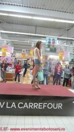 Carrefour- Prezentare Moda - TEX - ARLECHIN - Suceava Shopping Cyty (11 of 192)