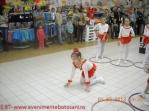 Carrefour- Prezentare Moda - TEX - ARLECHIN - Suceava Shopping Cyty (110 of 192)