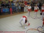Carrefour- Prezentare Moda - TEX - ARLECHIN - Suceava Shopping Cyty (111 of 192)