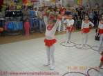 Carrefour- Prezentare Moda - TEX - ARLECHIN - Suceava Shopping Cyty (112 of 192)