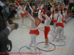 Carrefour- Prezentare Moda - TEX - ARLECHIN - Suceava Shopping Cyty (113 of 192)