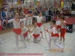 Carrefour- Prezentare Moda - TEX - ARLECHIN - Suceava Shopping Cyty (114 of 192)