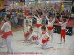 Carrefour- Prezentare Moda - TEX - ARLECHIN - Suceava Shopping Cyty (115 of 192)