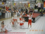 Carrefour- Prezentare Moda - TEX - ARLECHIN - Suceava Shopping Cyty (116 of 192)
