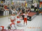 Carrefour- Prezentare Moda - TEX - ARLECHIN - Suceava Shopping Cyty (117 of 192)