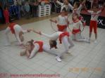 Carrefour- Prezentare Moda - TEX - ARLECHIN - Suceava Shopping Cyty (118 of 192)