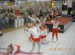 Carrefour- Prezentare Moda - TEX - ARLECHIN - Suceava Shopping Cyty (119 of 192)