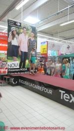 Carrefour- Prezentare Moda - TEX - ARLECHIN - Suceava Shopping Cyty (12 of 192)