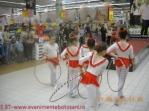 Carrefour- Prezentare Moda - TEX - ARLECHIN - Suceava Shopping Cyty (120 of 192)
