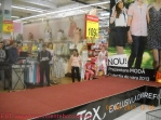 Carrefour- Prezentare Moda - TEX - ARLECHIN - Suceava Shopping Cyty (121 of 192)