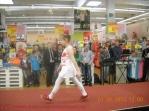 Carrefour- Prezentare Moda - TEX - ARLECHIN - Suceava Shopping Cyty (122 of 192)