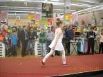 Carrefour- Prezentare Moda - TEX - ARLECHIN - Suceava Shopping Cyty (123 of 192)