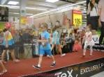 Carrefour- Prezentare Moda - TEX - ARLECHIN - Suceava Shopping Cyty (124 of 192)