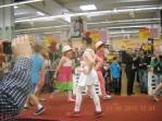 Carrefour- Prezentare Moda - TEX - ARLECHIN - Suceava Shopping Cyty (125 of 192)