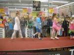Carrefour- Prezentare Moda - TEX - ARLECHIN - Suceava Shopping Cyty (126 of 192)
