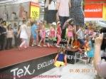 Carrefour- Prezentare Moda - TEX - ARLECHIN - Suceava Shopping Cyty (127 of 192)