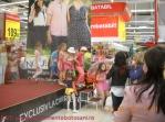 Carrefour- Prezentare Moda - TEX - ARLECHIN - Suceava Shopping Cyty (128 of 192)