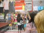 Carrefour- Prezentare Moda - TEX - ARLECHIN - Suceava Shopping Cyty (129 of 192)