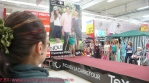 Carrefour- Prezentare Moda - TEX - ARLECHIN - Suceava Shopping Cyty (13 of 192)