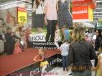 Carrefour- Prezentare Moda - TEX - ARLECHIN - Suceava Shopping Cyty (130 of 192)