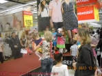 Carrefour- Prezentare Moda - TEX - ARLECHIN - Suceava Shopping Cyty (131 of 192)