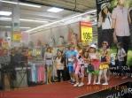 Carrefour- Prezentare Moda - TEX - ARLECHIN - Suceava Shopping Cyty (132 of 192)