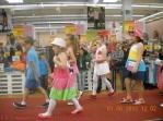 Carrefour- Prezentare Moda - TEX - ARLECHIN - Suceava Shopping Cyty (133 of 192)