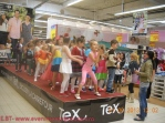 Carrefour- Prezentare Moda - TEX - ARLECHIN - Suceava Shopping Cyty (134 of 192)
