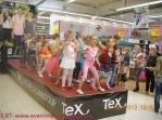 Carrefour- Prezentare Moda - TEX - ARLECHIN - Suceava Shopping Cyty (135 of 192)