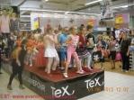 Carrefour- Prezentare Moda - TEX - ARLECHIN - Suceava Shopping Cyty (136 of 192)