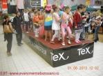 Carrefour- Prezentare Moda - TEX - ARLECHIN - Suceava Shopping Cyty (137 of 192)