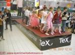 Carrefour- Prezentare Moda - TEX - ARLECHIN - Suceava Shopping Cyty (138 of 192)