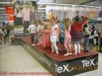 Carrefour- Prezentare Moda - TEX - ARLECHIN - Suceava Shopping Cyty (139 of 192)