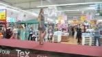 Carrefour- Prezentare Moda - TEX - ARLECHIN - Suceava Shopping Cyty (14 of 192)