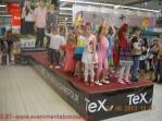 Carrefour- Prezentare Moda - TEX - ARLECHIN - Suceava Shopping Cyty (140 of 192)