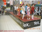 Carrefour- Prezentare Moda - TEX - ARLECHIN - Suceava Shopping Cyty (141 of 192)