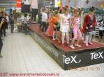 Carrefour- Prezentare Moda - TEX - ARLECHIN - Suceava Shopping Cyty (142 of 192)